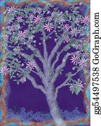 Passion - Passion Tree