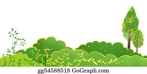 Plant-Life - Plant