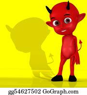 Reformation-Day - Little Devil #01