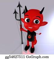 Reformation-Day - Little Devil #04