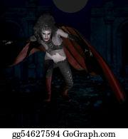 Reformation-Day - Midnight Avenger #02