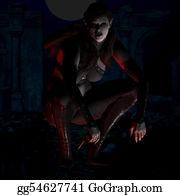 Reformation-Day - Midnight Avenger #03