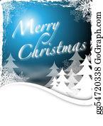 Merry-Christmas-Text - Christmas Design