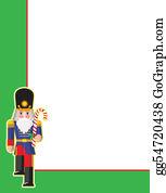 Nutcracker-Illustration - Toy Soldier Corner