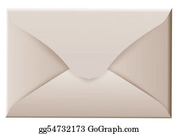 Air-Mail-Stamp - Envelope