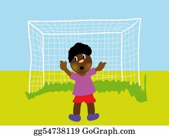 Funny-Toy-Train - Little Boy Playing Football