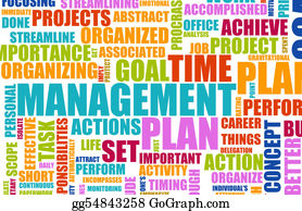 Management - Time Management