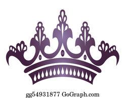 Knights - Crown