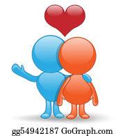 Good-Luck - Good Luck In Love-Love Hug