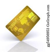 International-Trade - Credit Card