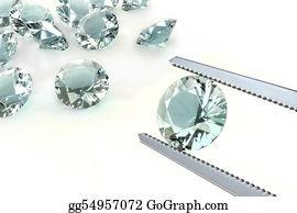 Treasure - The Best Diamond