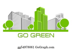 Recycle-Technology - Go Green