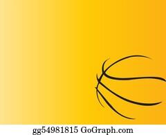 Basketball-Hoop - Basketball