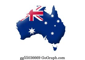 Australia - Commonwealth Of Australia