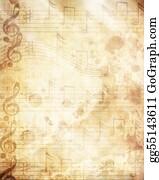 Sheet - Music Sheet