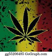 Herbs - Cannabis-Marihuana