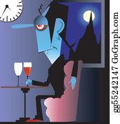 Playboy - Man And Wine