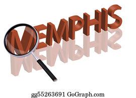 Memphis - Memphis