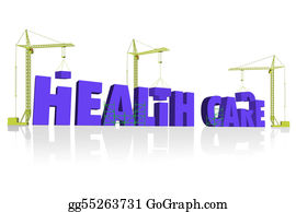 Health-Care - Health Care Construction
