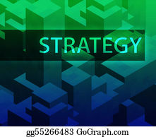 Strategy - Strategy Illustration
