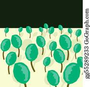 Plantation - Plantation