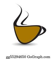 Coffee-With-Creamer - Coffee Cup