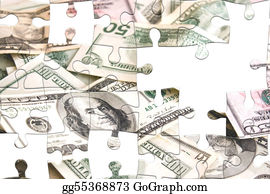 Hard-Cash - Challenging Money Puzzle