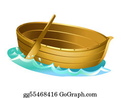 Canoe - Canoe
