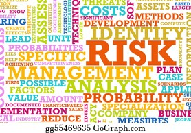 Management - Risk Management