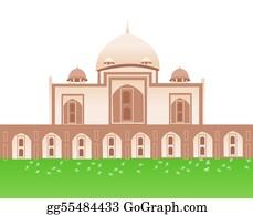 Church-Building - Israel