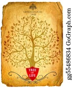 Parent - Tree Of Life