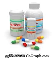 Prescription-Drugs - Drugs
