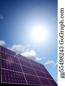 Solar-Panel - Solar Energy Panel
