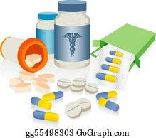 Prescription-Drugs - Drug Abuse