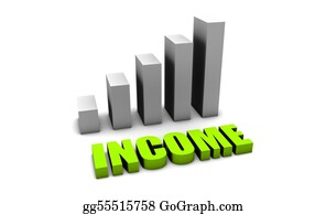 Income-Tax - Green Income