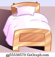 Sheet -  Bed