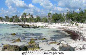 Cancun - Caribbean Beach Cancun