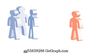 Bullying - Group