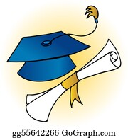 Graduation - Graduation