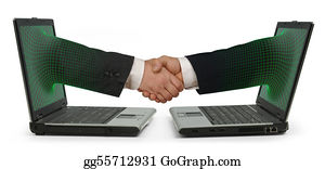 Telecommuting - E-Commerce