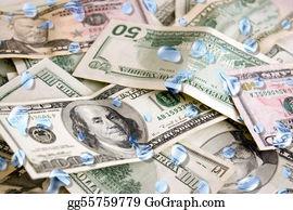 Hard-Cash - Wet Money