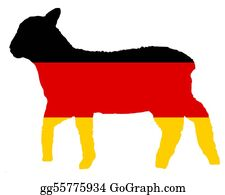 Lamb - German Lamb