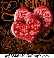 Unusual-Valentine - Rusted Love