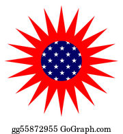 Government-And-Economy - American Sun