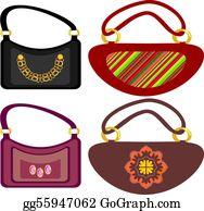 Shoes - Women's Footwear And Handbag