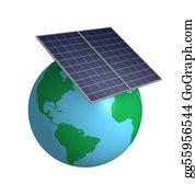 Solar-Panel - Solar Energy