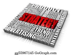 Strategy - Strategy