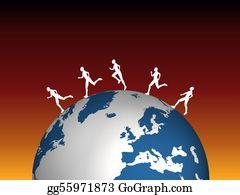 Runners - Global Runners