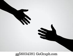 Honesty - Helping Hand