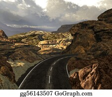 Southwest - Canyonlands Road Trip